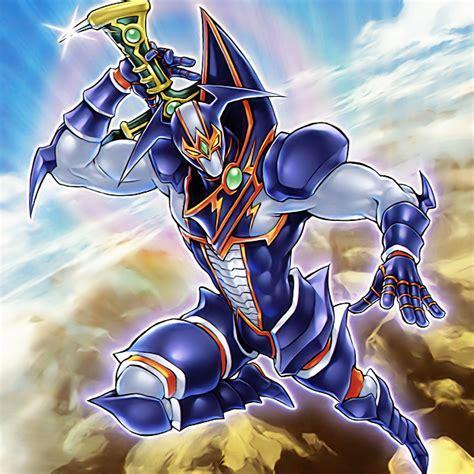 yugioh gx duel academy buster blader deck buster blader the swordmaster by 1157981433