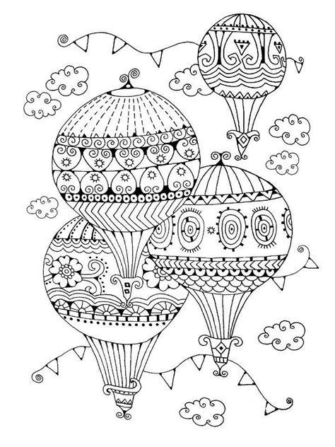 ser madre vk coloring page  pins