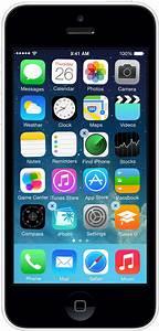 Apple Home App : arrange apps on your iphone apple support ~ Yasmunasinghe.com Haus und Dekorationen
