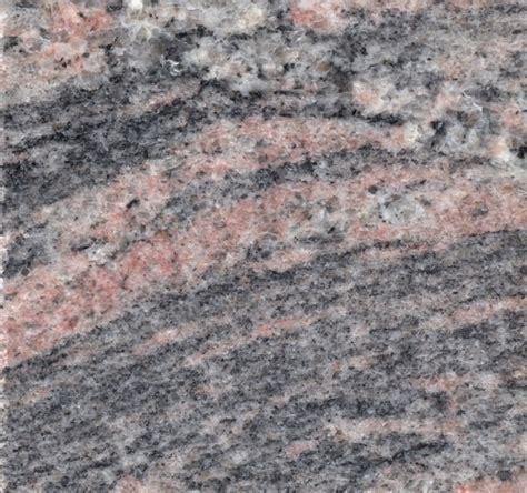 Kinawa Rose Marble Trend Marble Granite Tiles