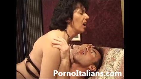 Italian Mature Sexy Video Porn Matura Italiana Asseta Di