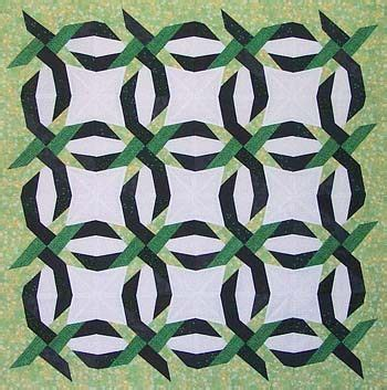 woven double wedding ring quilts wedding ring quilt quilt patterns et paper pieced quilt