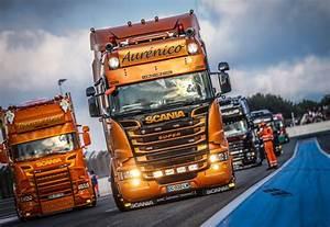 Circuit Du Castellet 2018 : une ann e record pour le grand prix camions du castellet actu transport ~ Medecine-chirurgie-esthetiques.com Avis de Voitures
