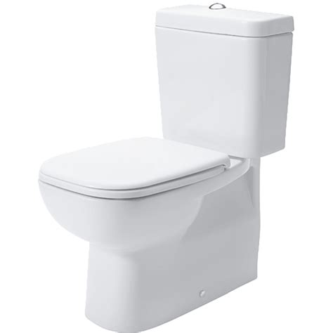 toilet suites plumbing world duravit  code