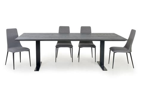 dining tables furniture manhattan dining table buy