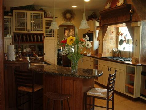 colonial kitchen ideas colonial kitchen traditional kitchen other