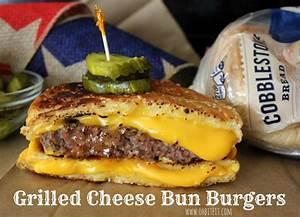Bun Bun Burger Schwenningen : 39 grilled cheese bun 39 burgers oh bite it ~ Avissmed.com Haus und Dekorationen
