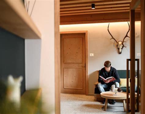Appartamenti Malles by Appartamento Malles Residence Calva A Laudes
