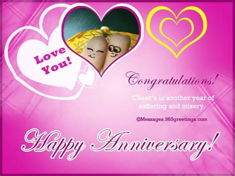 funny anniversary wishes funny happy anniversary messages greetingscom