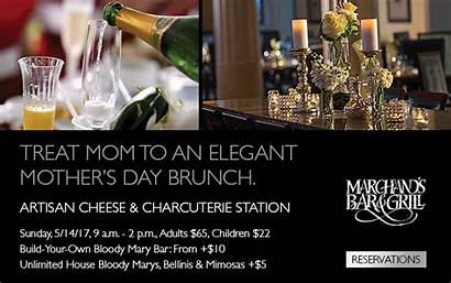 St Petersburg Mother Brunch Clearwater Florida Events