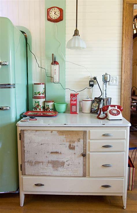 mint green kitchen appliances 29 best images about the retro fridge on 7523