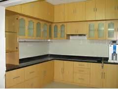 Moduler Kitchen Design by Modular Kitchen