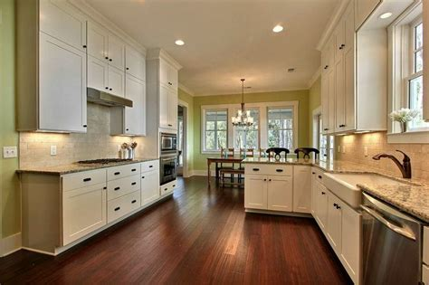 jamestown designer kitchens 37 best images about wolf classic cabinets on 2033