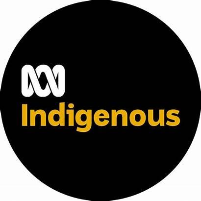 Indigenous Abc