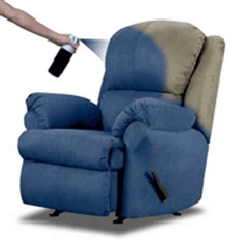 peut on teindre un canap en cuir teinture mobilier tissu en aérosol teindre un canapé en