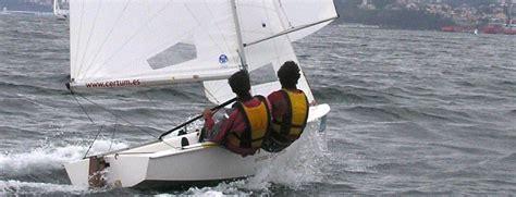 vaurien sails mainsails jibs  spinnakers north sails