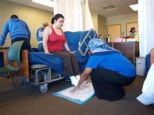 Resume Certified Nursing Assistant Certified Nursing Assistant Resume Assistant Resume