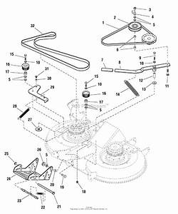 Jinma Tractor 300 Series Electrical Diagram