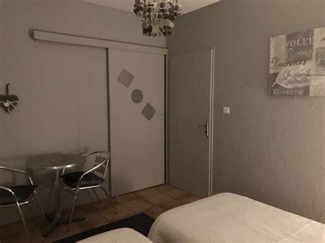 chambre hote lunel chambre d 39 hôtes costa chambres d 39 hôtes lunel viel