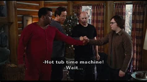 tub time machine unrated tub time machine comparison r unrated