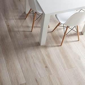 Carrelage Imitation Parquet Cuisine : carrelage imitation parquet home en 2019 parquet tiles flooring et tiles ~ Dallasstarsshop.com Idées de Décoration
