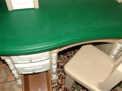 step 2 desk with light step 2 little tike kids desk chair set light clock