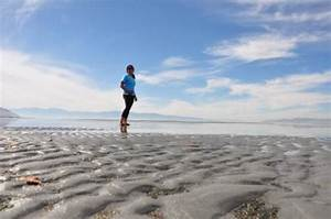 Great Salt Lake State Park (Salt Lake City) - All You Need ...