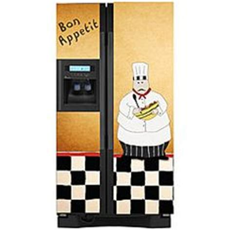 magnet kitchen accessories 1000 images about chef kitchen on chefs 3931