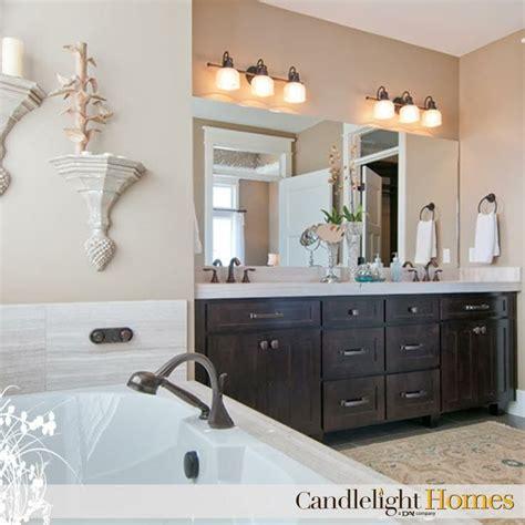 40 Best Master Bathroom Lighting Images On Pinterest
