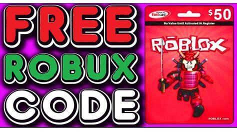 roblox working promo codes  strucidcodesnet