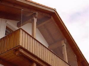 Katzennetz Balkon Unsichtbar : der katzennetz spezialist montage und lieferung von katzennetze katzennetz spezialist ~ Orissabook.com Haus und Dekorationen