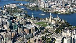 About Ottawa - Ottawa Tourism