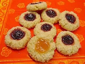 Kekse Mit Marmelade : kekse rezepte mit mit marmelade und haferflocken ~ Markanthonyermac.com Haus und Dekorationen