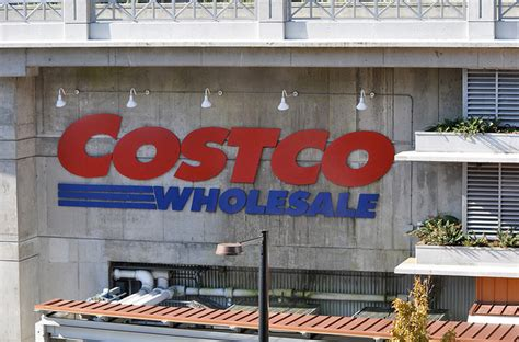downtown vancouver costco  chairs delivery  east vancouver sams small movessams small moves