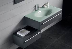 designer sinks bathroom modern bathroom vanity triton