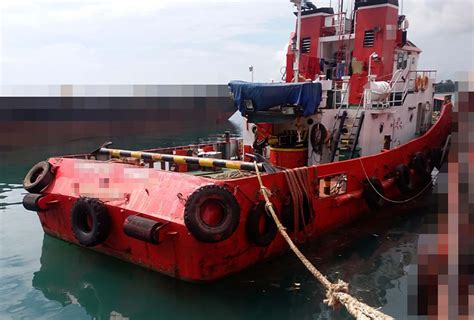 Small Boat For Sale Singapore by Welcome To Workboatsales Welcome To Workboatsales
