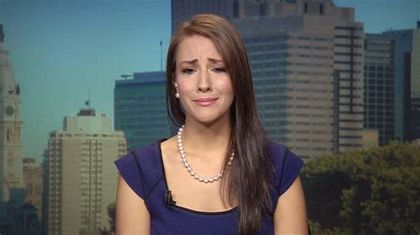'too old miss delaware sobs during today interview