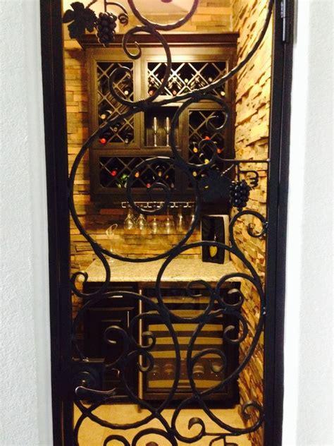 wine cellar  stairs home decor home wine cellars  stairs wine cellar wine cellar