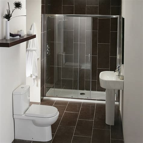 Small Ensuite Bathroom Ideas by 151 Best Sliding Shower Doors Images On