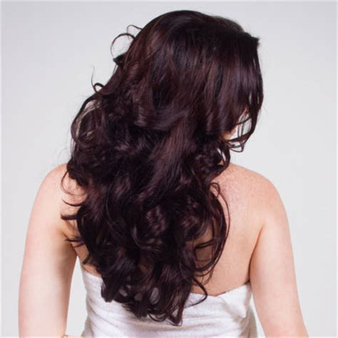 shaped  ideas  curly wavy  straight hair