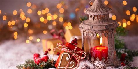frohe weihnachten wengert brennerei brauerei