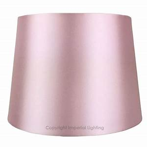 Table floor shades 1 of 11 imperial lighting for Floor lamp with pink shade