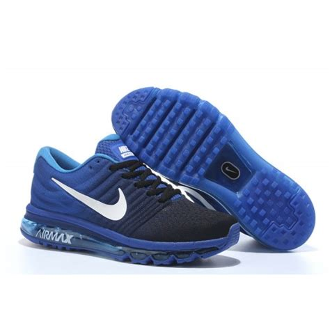 adidas free salomon black blue nike air max 2017 blue