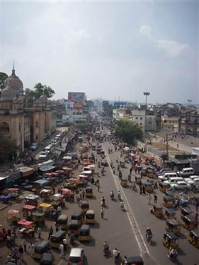 India Indian Sopar Abroad Journey Studyandgoabroad Phen