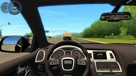 driving games weneedfun
