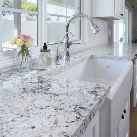 best 25 quartz kitchen countertops ideas on