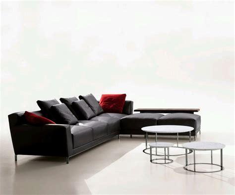 Contemporary Sofa Designs by 15 Modern Sofa Design Ideas