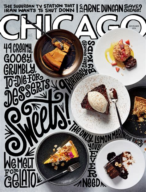mag cuisine best cover contest 2017 winners finalists asme