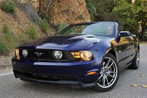 2014 Ford Mustang GT Convertible: Review, Trims, Specs, Price, New Interior Features, Exterior ...