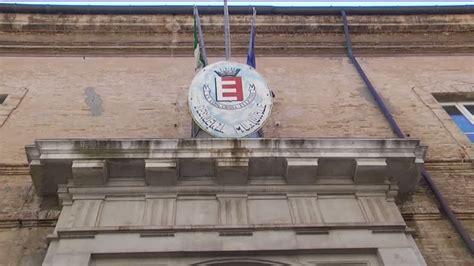 Ufficio Collocamento Pesaro by Comune Di Fano Un Bando Per Disabili Occhio Alla Notizia